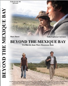 beyond-the-mexique-bay