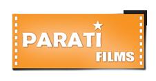 Parati Films
